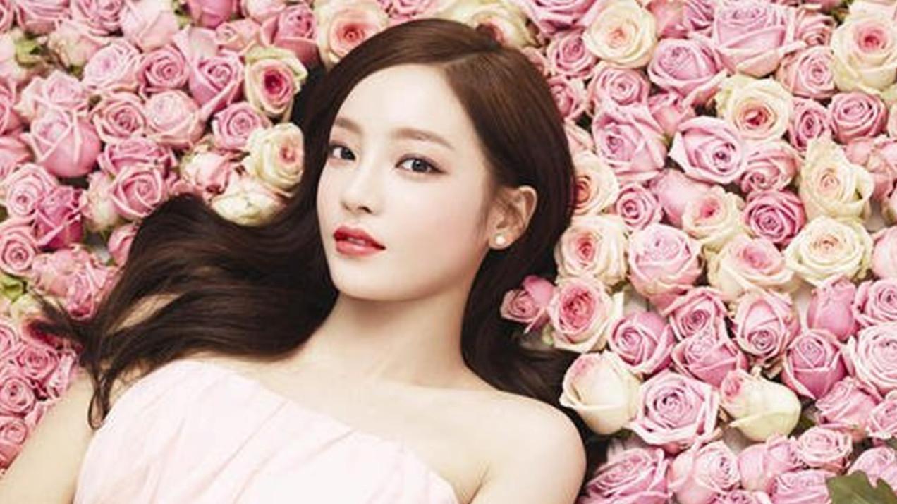 韩女星具荷拉哥哥的请愿立法:禁止遗弃子女父母继承财产