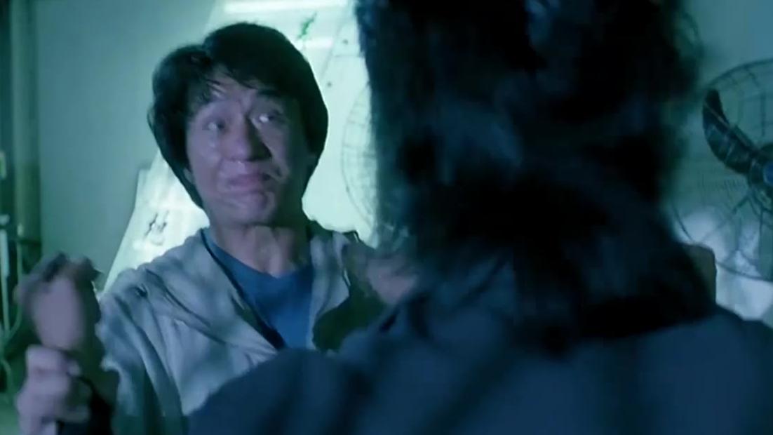 30年前的真实绑架案改编电影【真人真事】主谋至今还没抓到--02