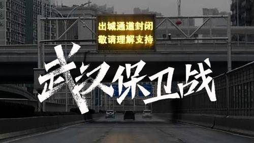 中国战疫数据日志