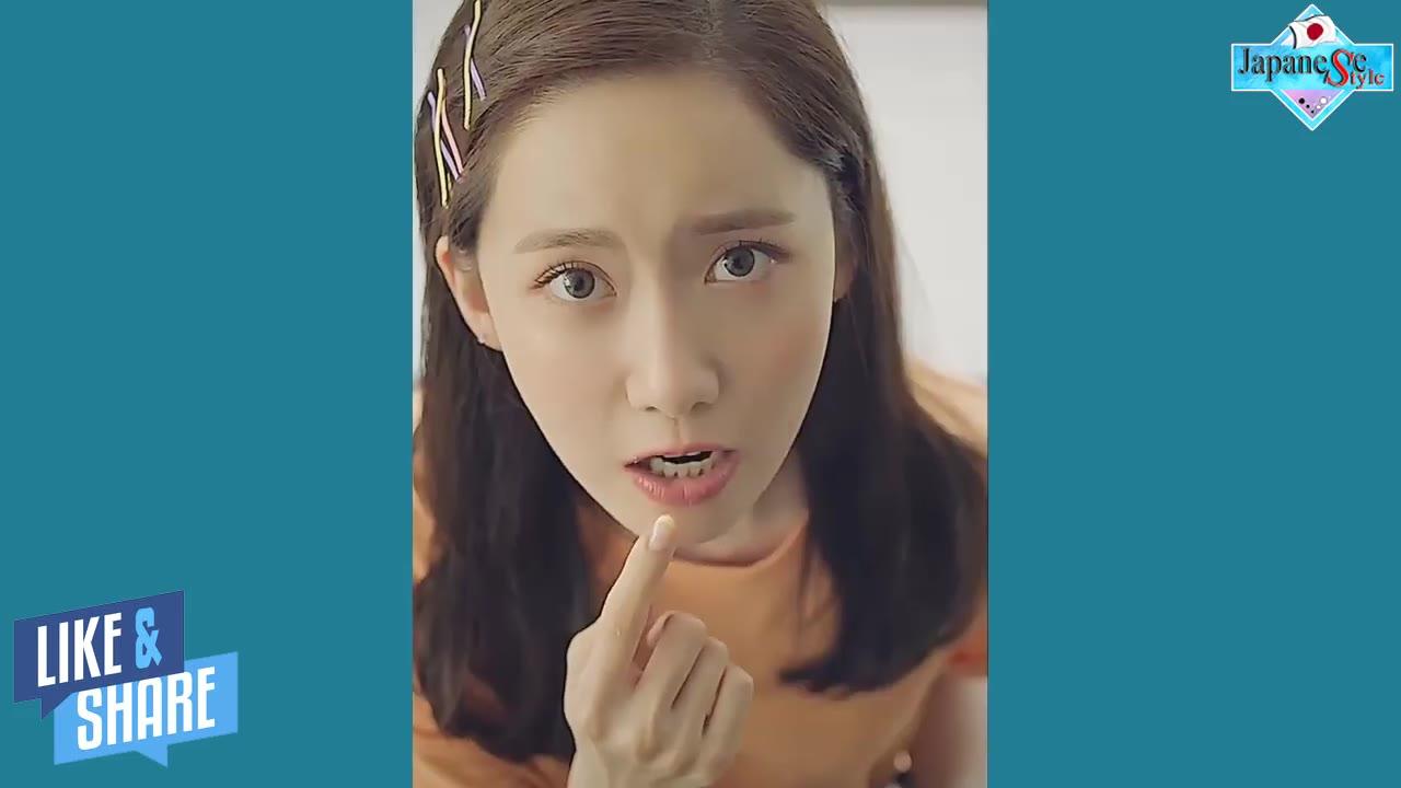 日本人对TikTok是不是有什么误会? 日常听歌~