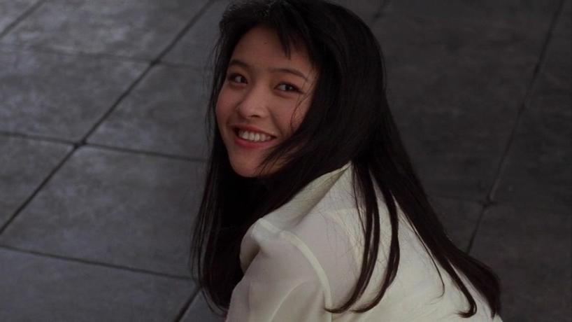【何止电影·A站首发】有人说,这是女性题材最好的电影《喜福会》