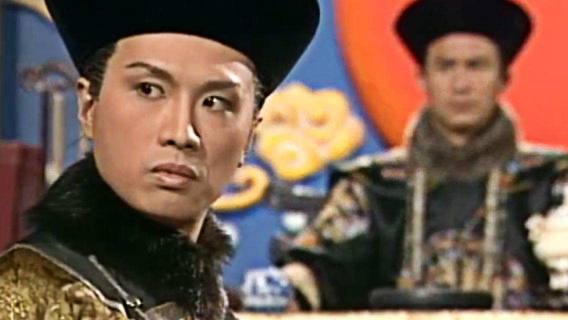 【A站首发】邸生系列:(大结局)以赖三视角看状王宋世杰2!我就是状王,我就是宋世杰!