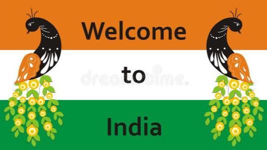 【BBC earth】《印度欢迎您》下