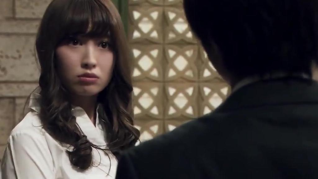 审判长!肚子饿了!搞笑片段 第三期 小嶋阳菜谋杀指原莉乃案