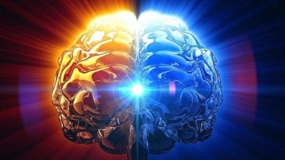 你的思维正确吗?一种锻炼思维的方法,现实版《精神力锻炼法》