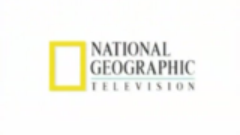 国家地理纪录片 - 百年珍藏光盘 DISC2