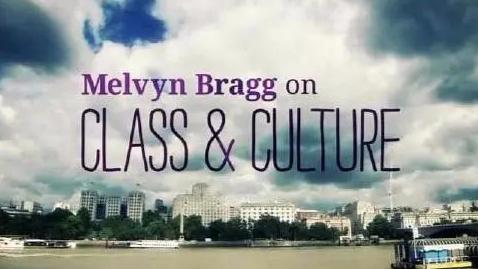 阶级与文化 (2012)