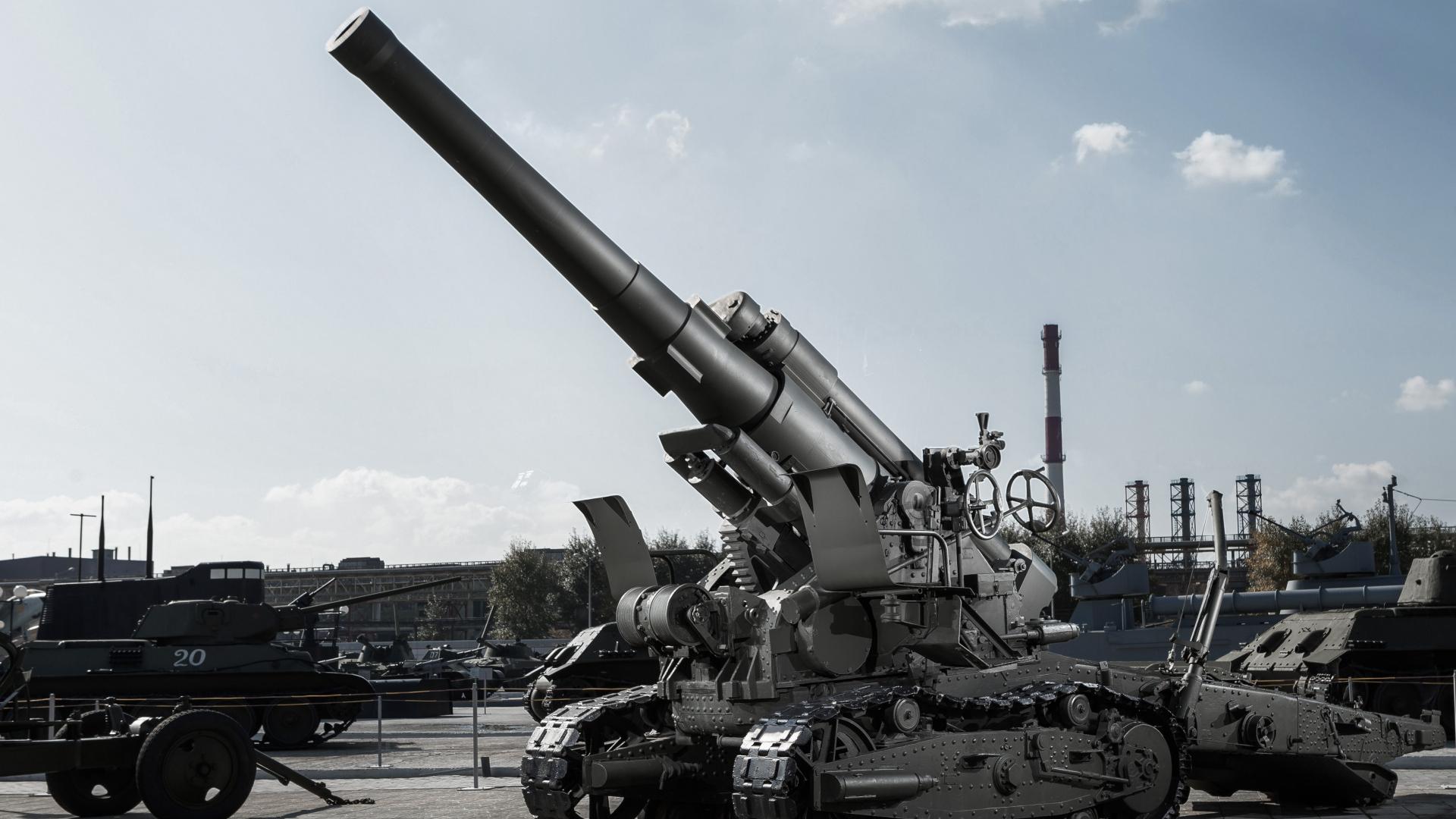 【讲堂547期】二战德国士兵的噩梦,绰号斯大林之锤,直接杀到德国老巢国会大厦