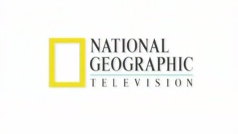 国家地理纪录片 - 百年珍藏光盘 DISC4