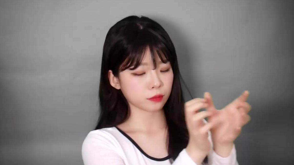 yeonchu-各种看不见的触发音..