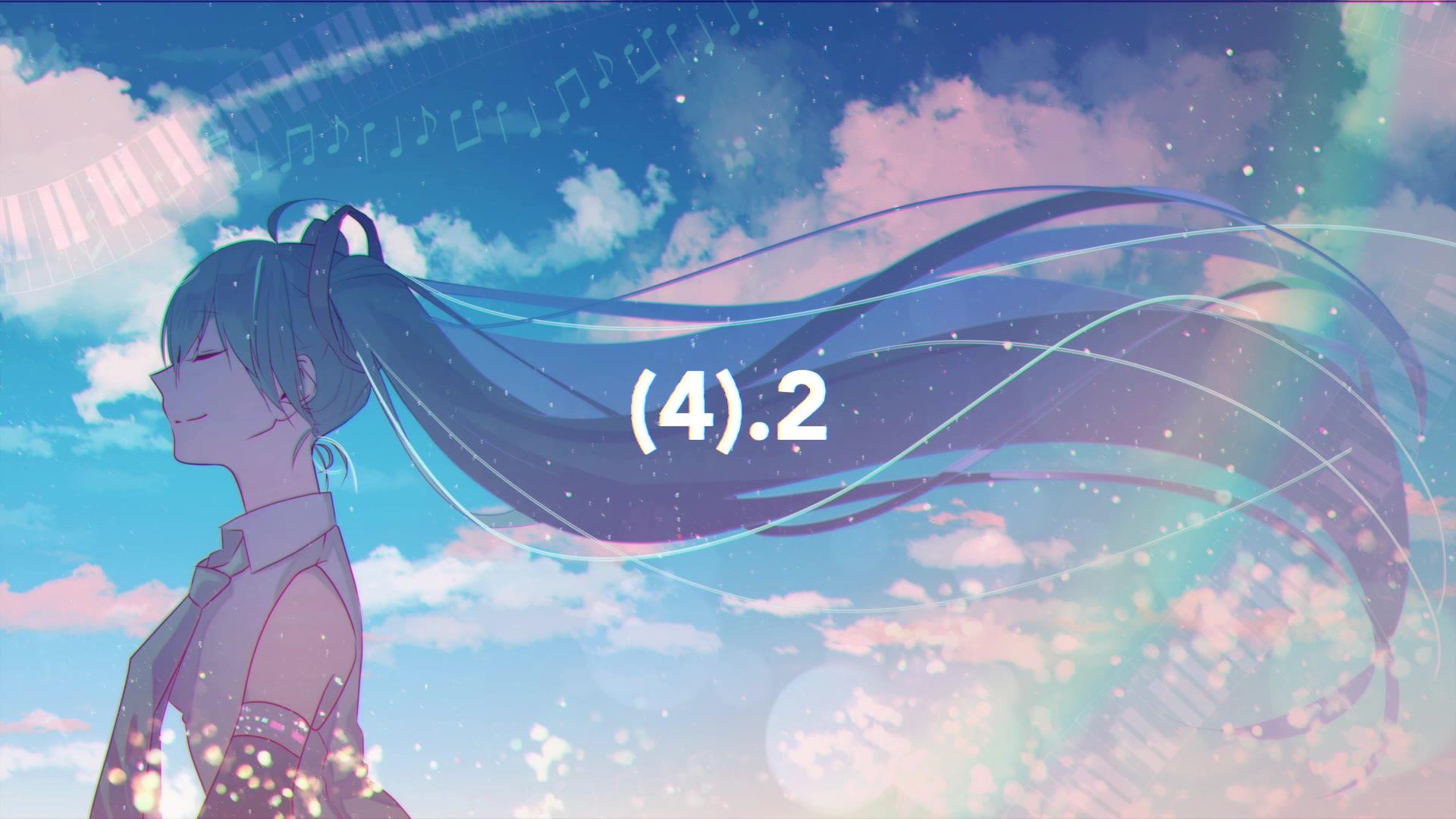 (4).2/初音ミク