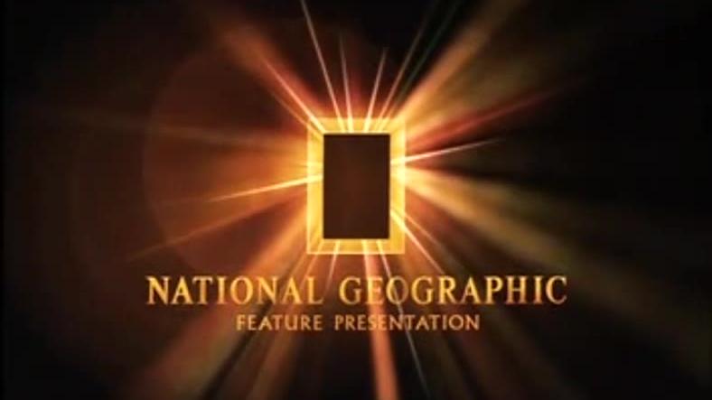 国家地理纪录片 - 百年珍藏光盘 DISC6