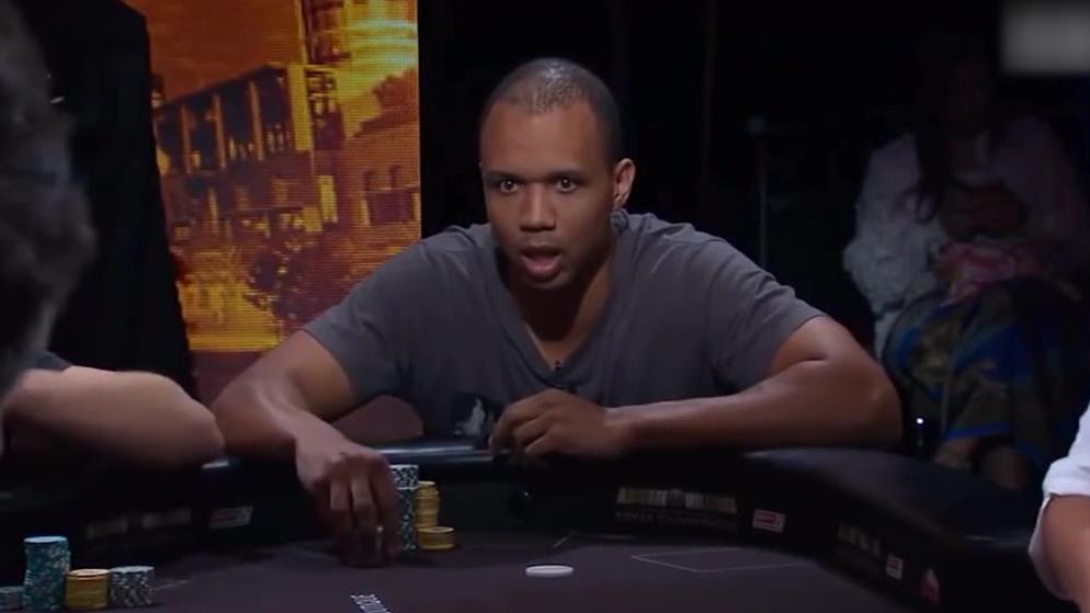 【Yui宝宝德州扑克】(决赛桌)澳洲百万赛!25万挑战赛第1集 Aussie Millions 25