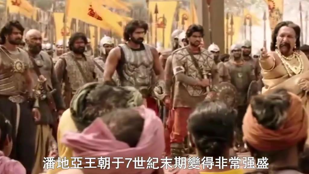 世界历史上哪个王朝存在的时间最长