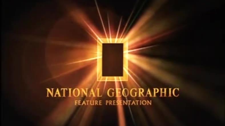 国家地理纪录片 - 百年珍藏光盘 DISC7