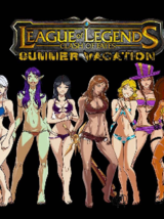 LPL/LCS/LEC/LCK英雄联盟赛事每日集锦