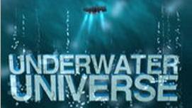 【纪录片.1080P】探秘致命的海洋力量 第二季 中字