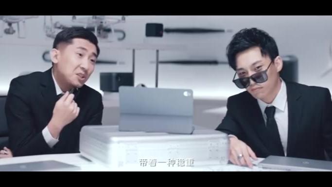 尚九熙何九华郭麒麟-广告2