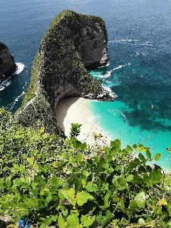 印度尼西亚旅拍