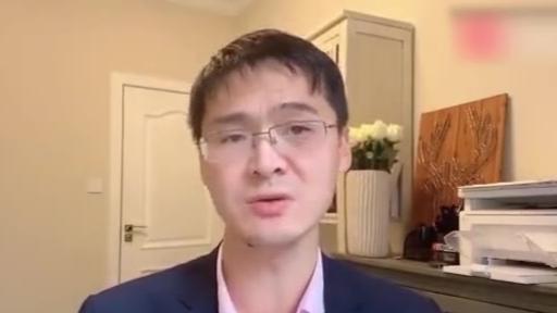 罗老师谈令人揪心的涉嫌性侵养女鲍毓明案