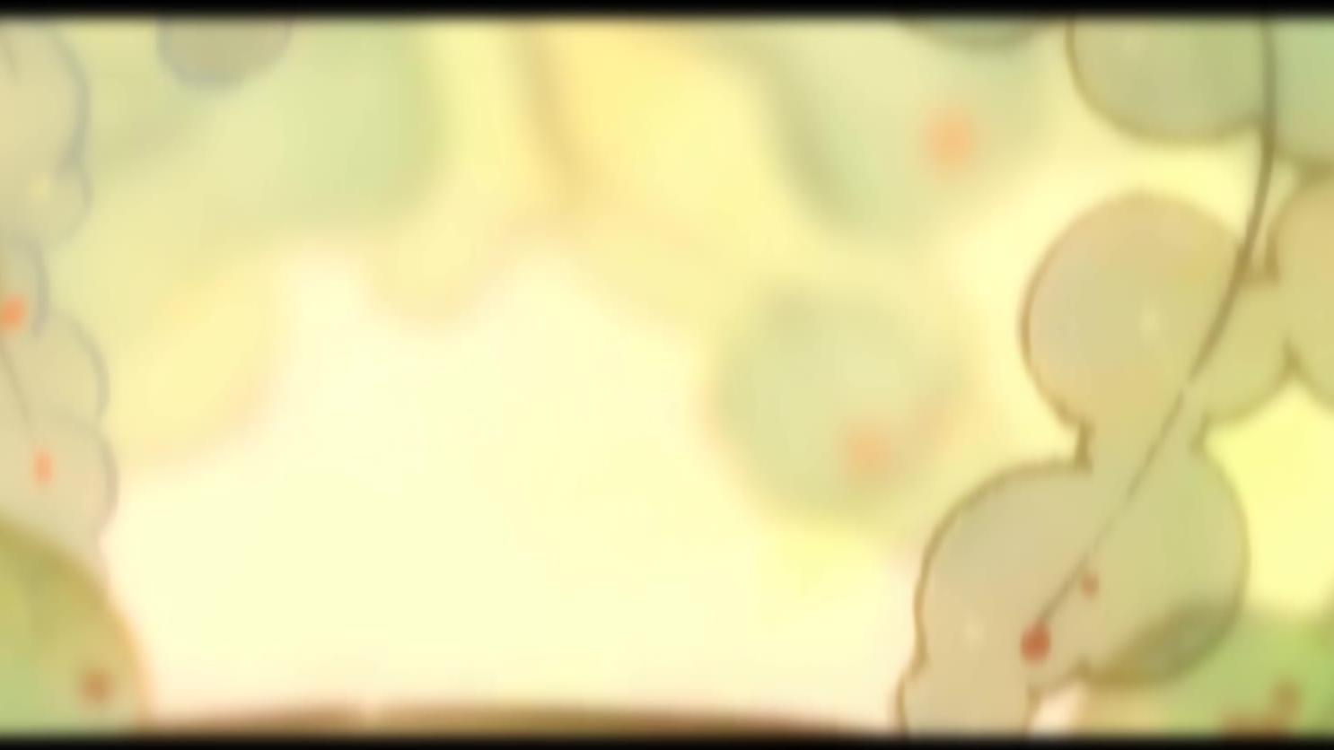 【红小豆】三生三世