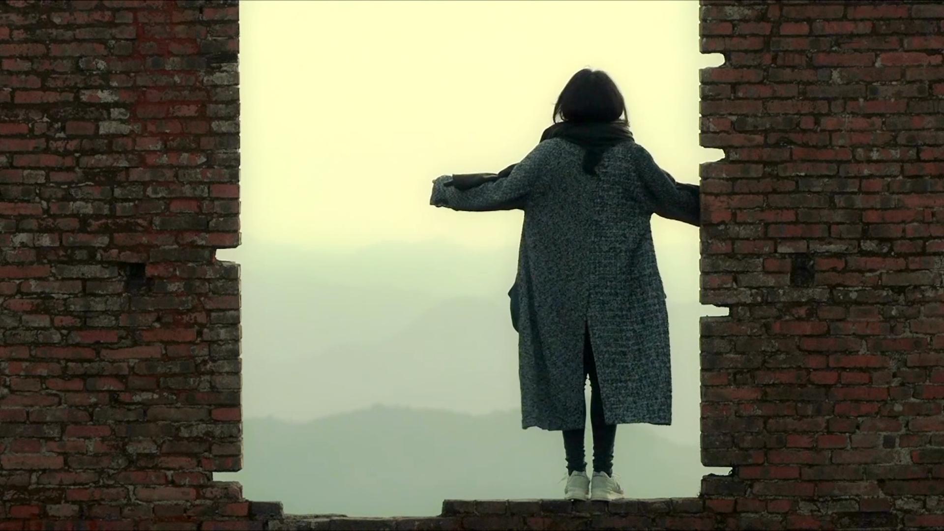 近些年最大胆的国产女性电影,拍出了中国女人难以启齿的难处!