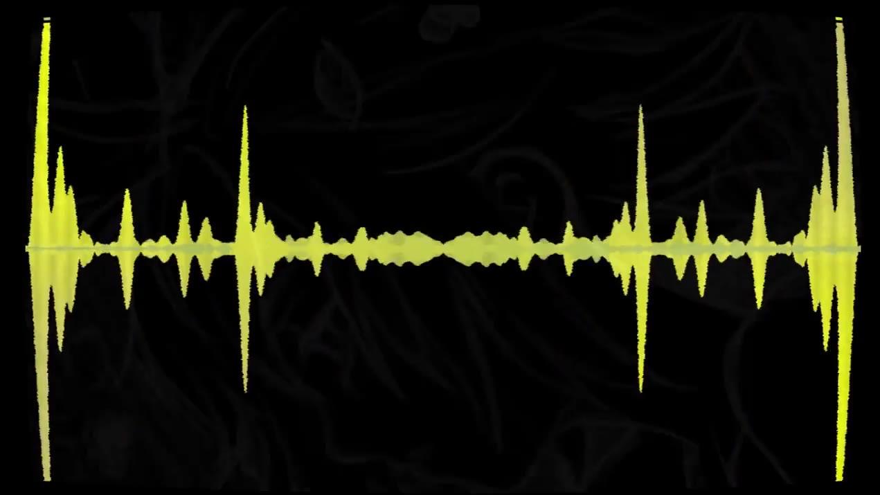 【鏡音リン】ロベリアの独白【MIX JUiCE...】