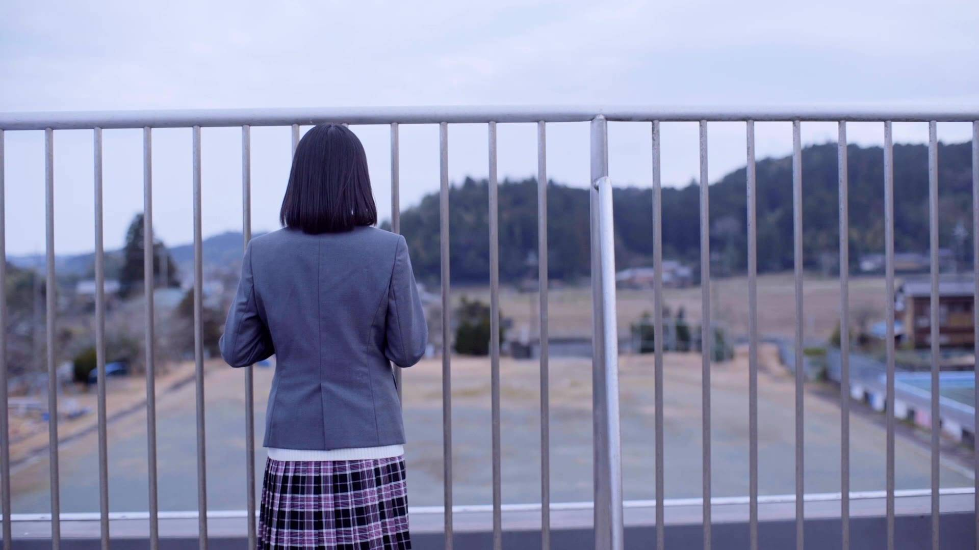 乃木坂46 25thシングル「しあわせの保護色」Type-A 特典映像