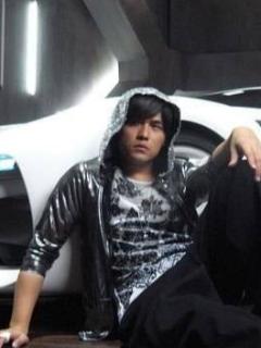周杰伦(Jay Chou) - 动态鼓谱