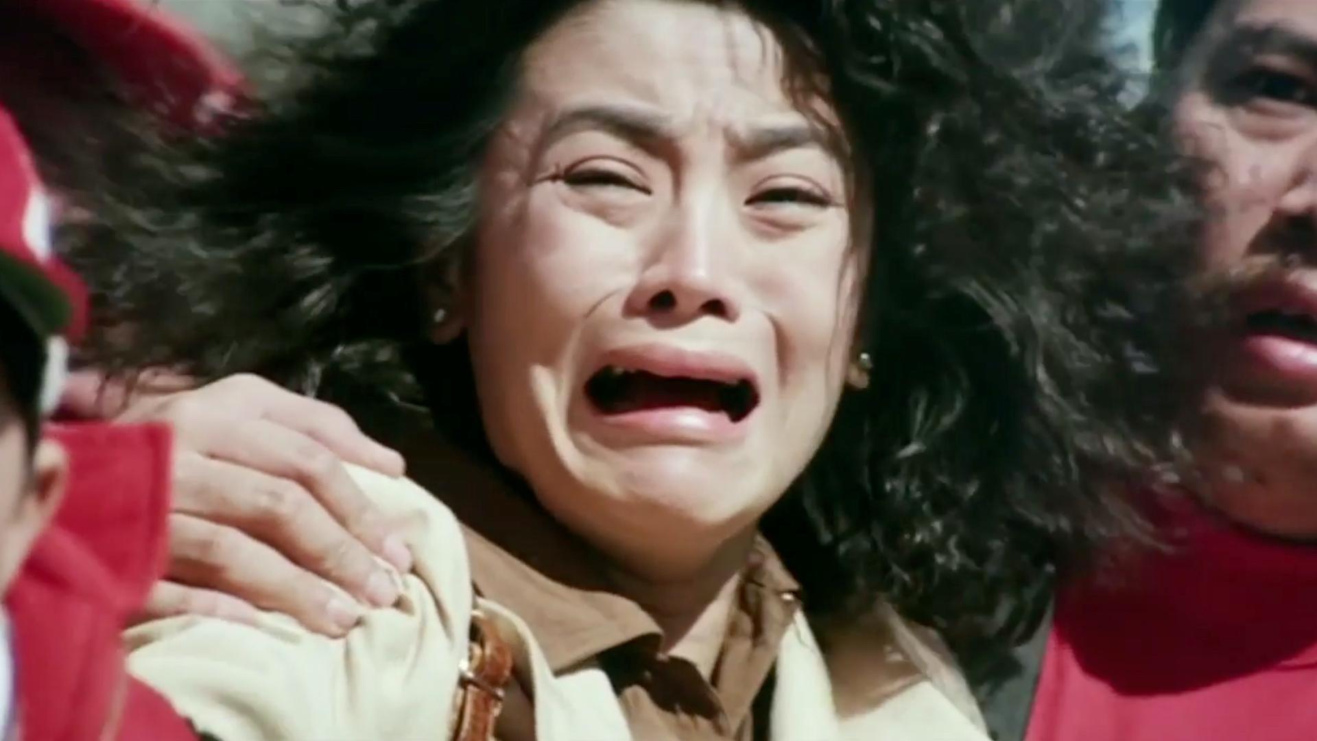 林志炫翻唱《你的样子》,这般撕心裂肺,让人百听不厌