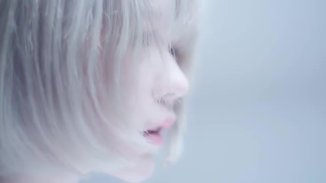 【MV】Lemon-米津玄師 yurisa翻唱