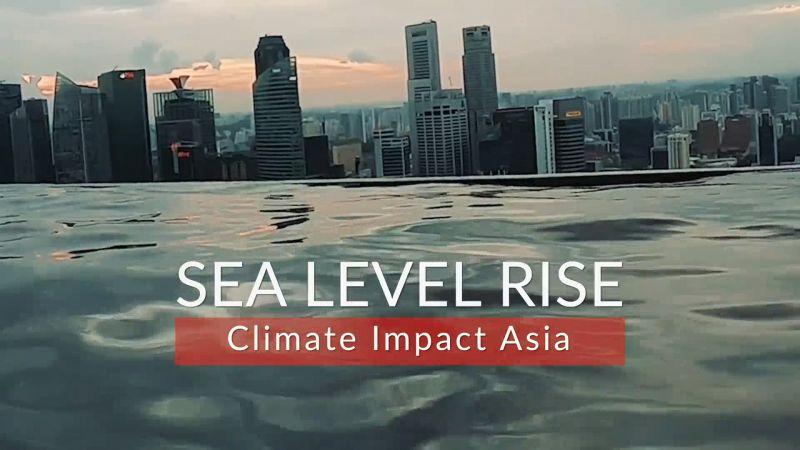 纪录片.气候变化冲击亚洲.S01.2020[高清][英字]