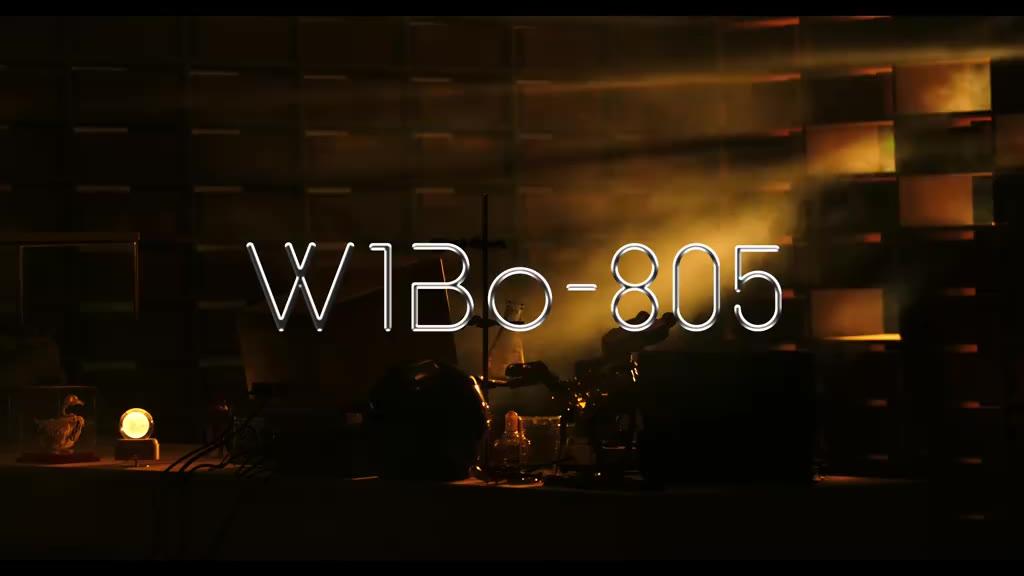 【王一博】【杂志物料】GQStyle W1Bo-805(更新完毕)