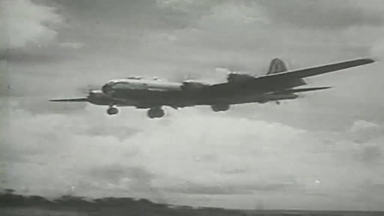 纪录片.海上胜利:二战海战.S01E24.1952[IMDB 8.4][高清][英字]