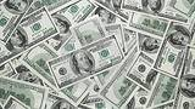 通往财富自由之路——基金投资指南之高手进阶2