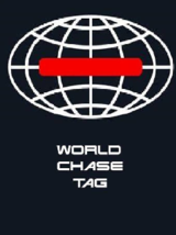 『WCT/World Chase Tag』世界障碍追逐赛