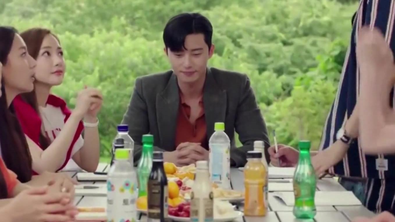 【韩式快餐】第二十四期