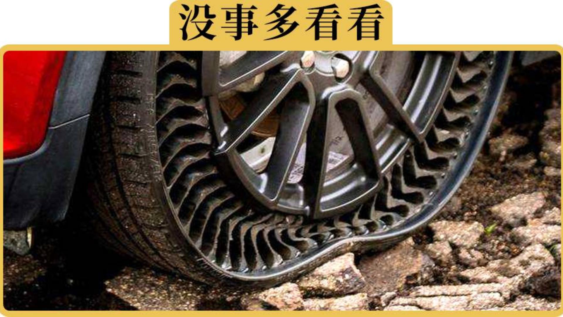 轮胎多久充1次气最安全