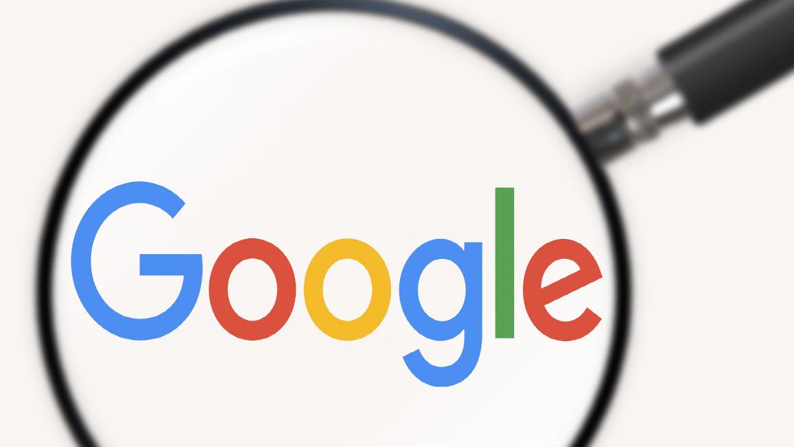为什么谷歌可以在业内制霸全球,长盛不衰