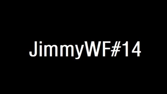JimmyWF#14