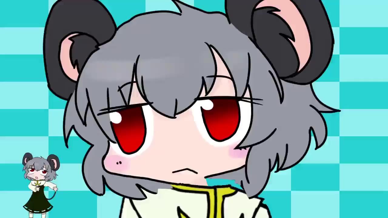 【COOKIE☆】NYNの五月病