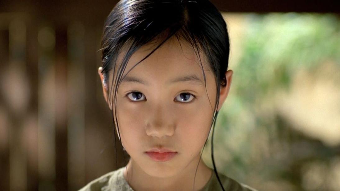 越南唯美爱情片,豆瓣7.1,每一帧都美到爆!