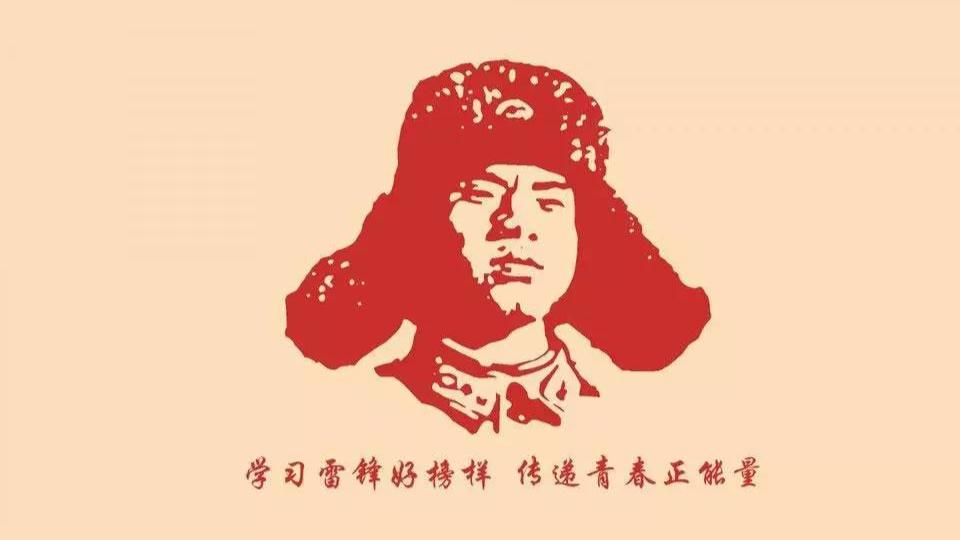 【杨家成丨初级自然拼读】(完结)