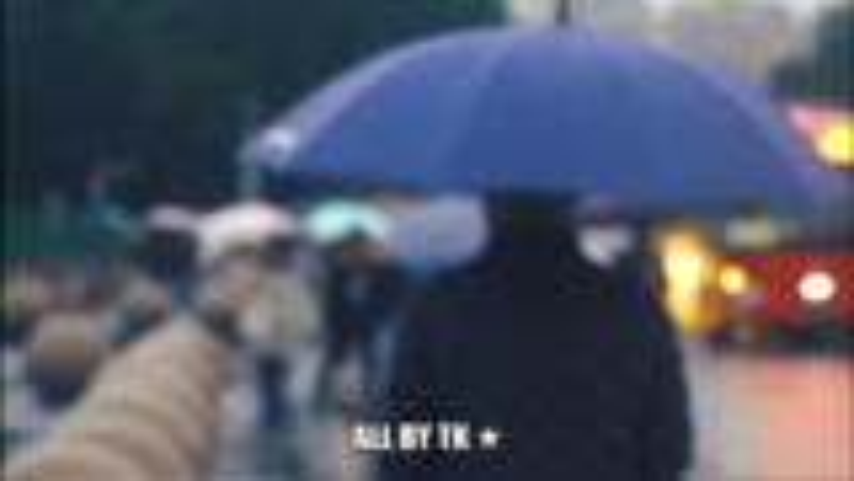 |雨,站在眼前的,无法触碰的|【高中生一体机TK是添空×超好听的赤羽原创曲】