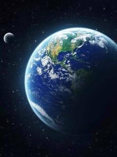 [纪录片][从太空看地球][1080P][2019][国/英语中字]