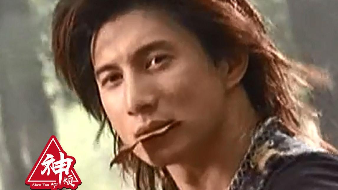 看了十八年的萧十一郎,你到底喜欢萧十一郎还是连城璧?