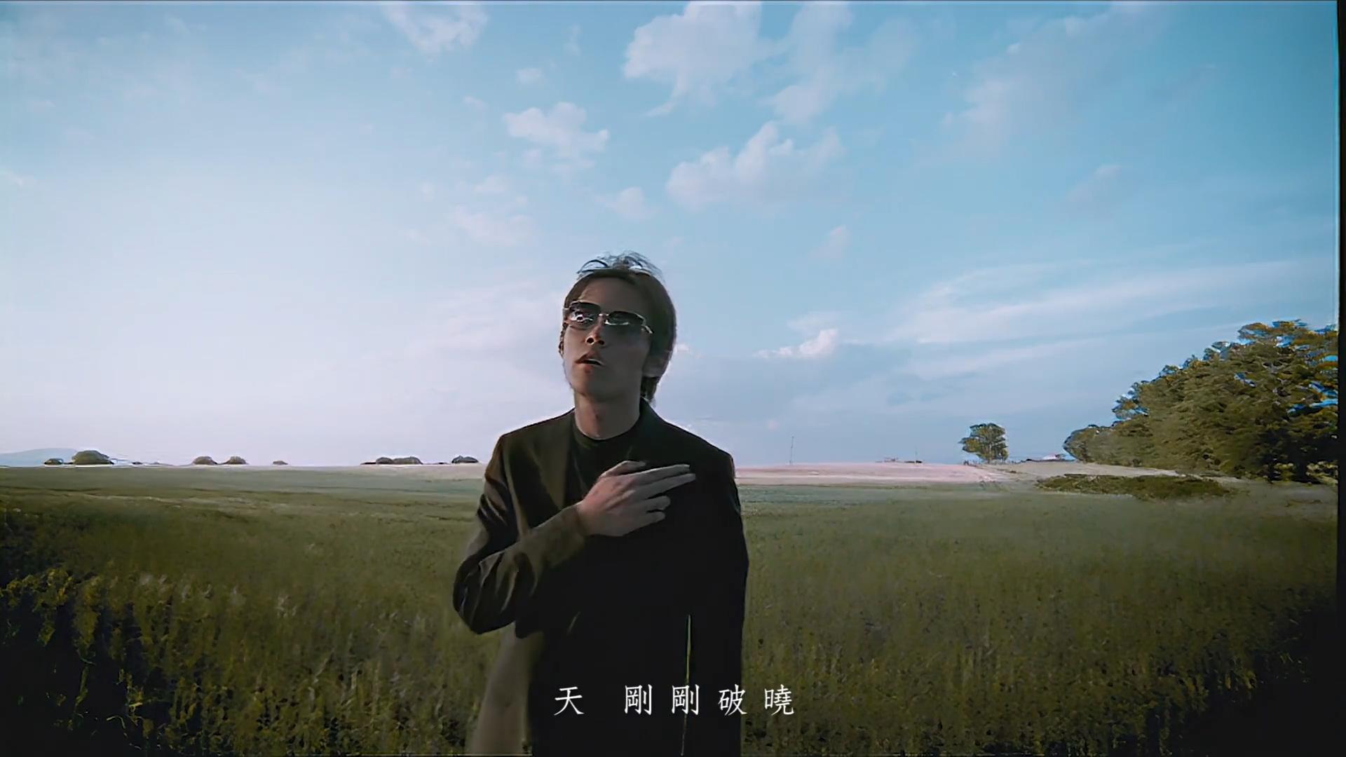 华语歌坛史上堪称业界天花板的五首作品,你都认可吗?