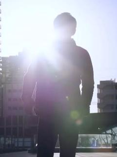 【舰长制作】【RIDER TIME 假面骑士龙骑】剧场版