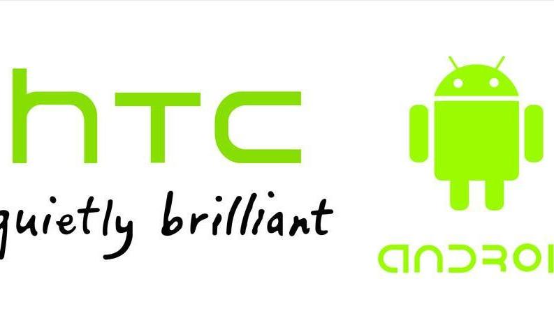 从第一款安卓机到仅次于苹果的国产手机,HTC后来为何衰败?