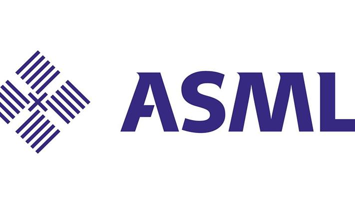 ASML光刻机高达数亿美元,为什么很多芯片公司花钱都买不到?